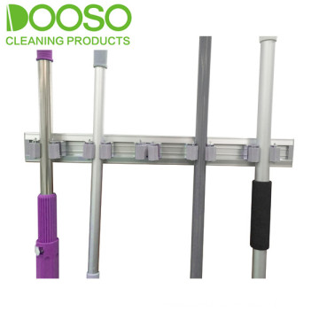Pole Handle Holder Mop Broom Holder DS-1808