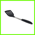 Hot Sell Silicone And Stainless Steel Spatula