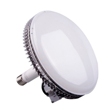 80W High Bay LED Retrofit Pizza Lights