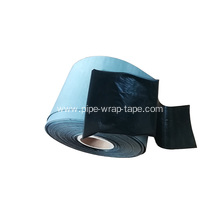 Polyken polypropylene tape for pipelines