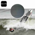 Melors EVA Grip Pad Surfboard Traction Pads Longboard