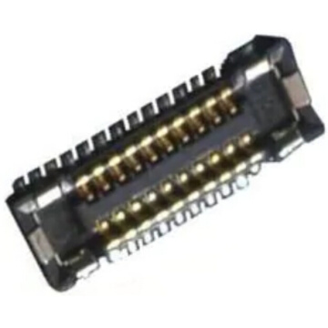 0.4mm Pitch Board to Board Tipos de conectores femininos