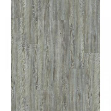 100% rigid core spc free sample pvc flooring