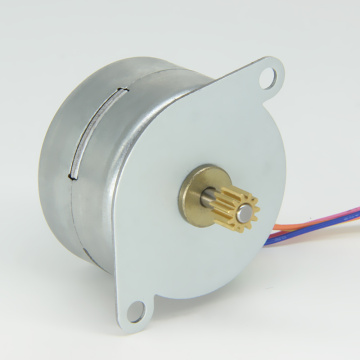Hvac Blower Motor | Blower Motor for AC Unit | Exhaust Cooler Motor Price
