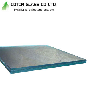 Lokale Glass Cutting Services