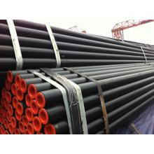 ASTM A213 Cold Drawn Seamless Tube