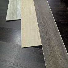 Indoor usage and pvc material laminate