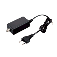 AC / DC Switching Power Adapter do CATV