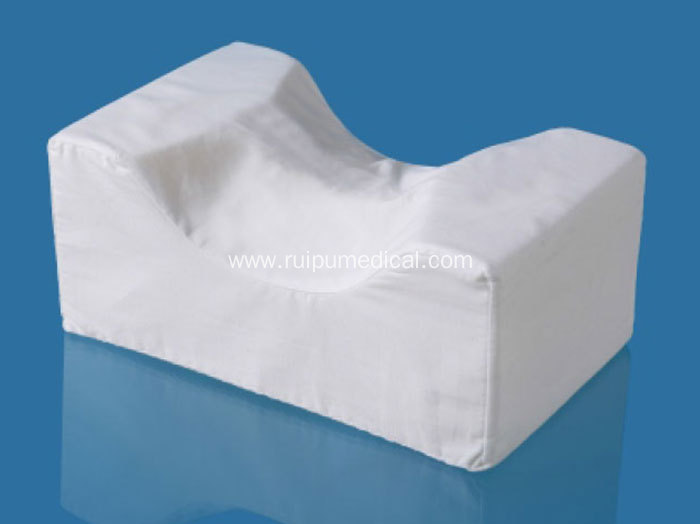 Comfortable Medical Hand Foot Elevation Cushion For Patient