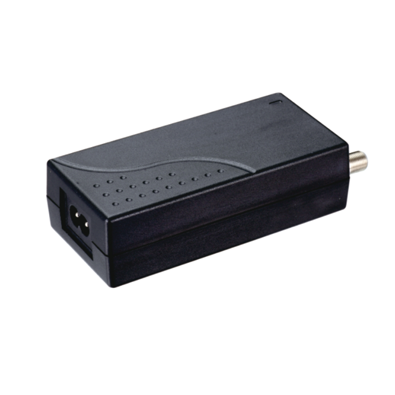 80W CATV Power Adapter