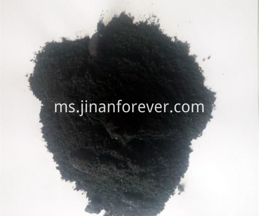 Good-supplier-Ferric-chloride-Iron-III-chloride