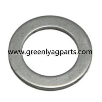 SN4924 100104 Sunflower shimming washer