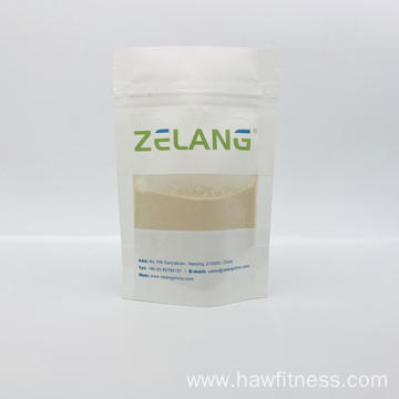 100% water- soluble Poria cocos extract powder