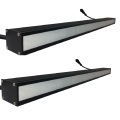 Madrix Compatible DMX RGB Rigid Bar Light
