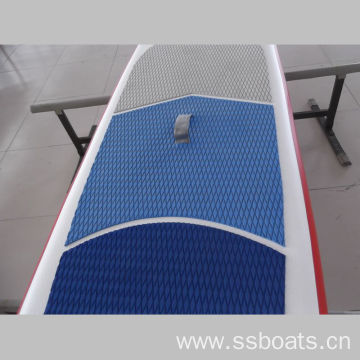 inflatable sup boards with free pump