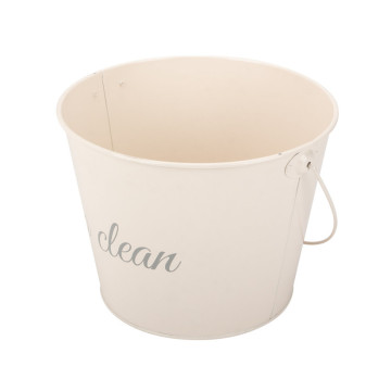 Great For Cleaning Mopping Organization Home Decor  Pail