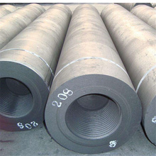 HP 400 Graphite Electrode For  Steel Smelting