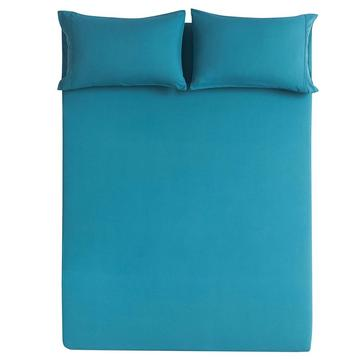 Wholesale  120 GSM Microfiber Bedding Set