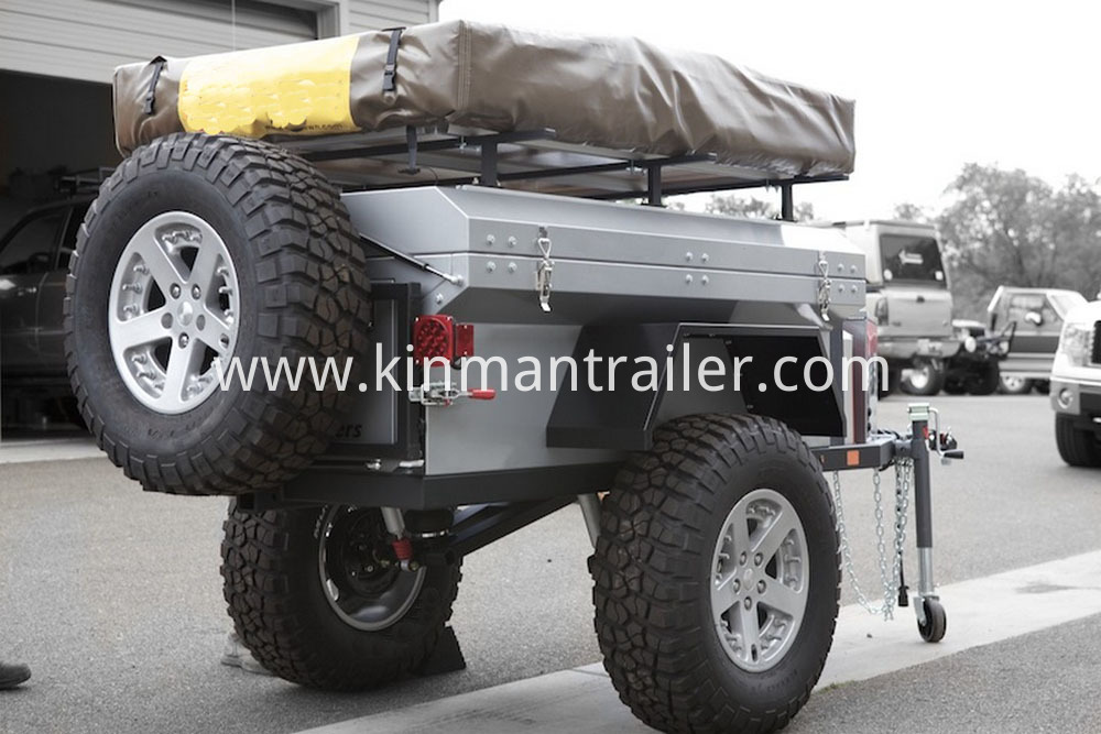 Best Offroad Trailer01