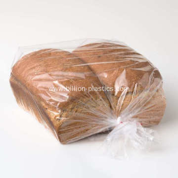 Generic Plastic Bread Bag
