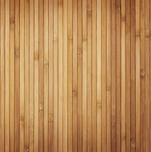 Hot Sale Uv Pvc Coating Wooden Wall Panel