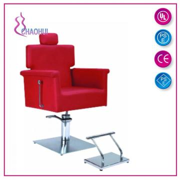 Salon Women's Styling Chairs
