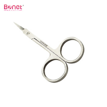 Stainless Steel practical beauty Eyebrow Sscissor