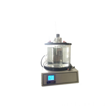 UYD-265D-1 Oil Kinematic Viscometer