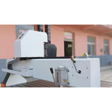 1325 wood furniture cnc cutting machine