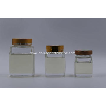 Polymethacrylate Lube Additive Pour Point Depressant PPD