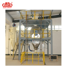 Widely Used Concentrated Feed Production Line