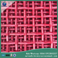 Woven Wire Mesh And Wire Cloth