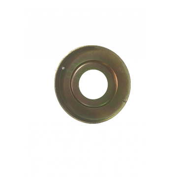 Lawn Mower Deck Spindle Dust Cap