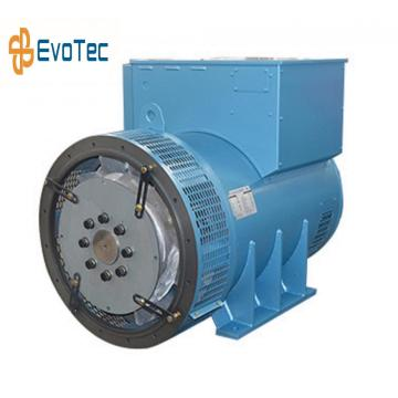 EvoTec A.C. Synchronous Industry Alternator