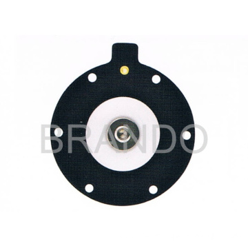 DMF-Z-40S Pulse Valve Repair Kits Diaphragm