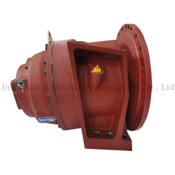 ZF motor speed reducer