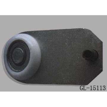 Curtain Side Truck Buckle And Roller
