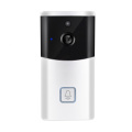 1080P battery powered wifi doorbell camera