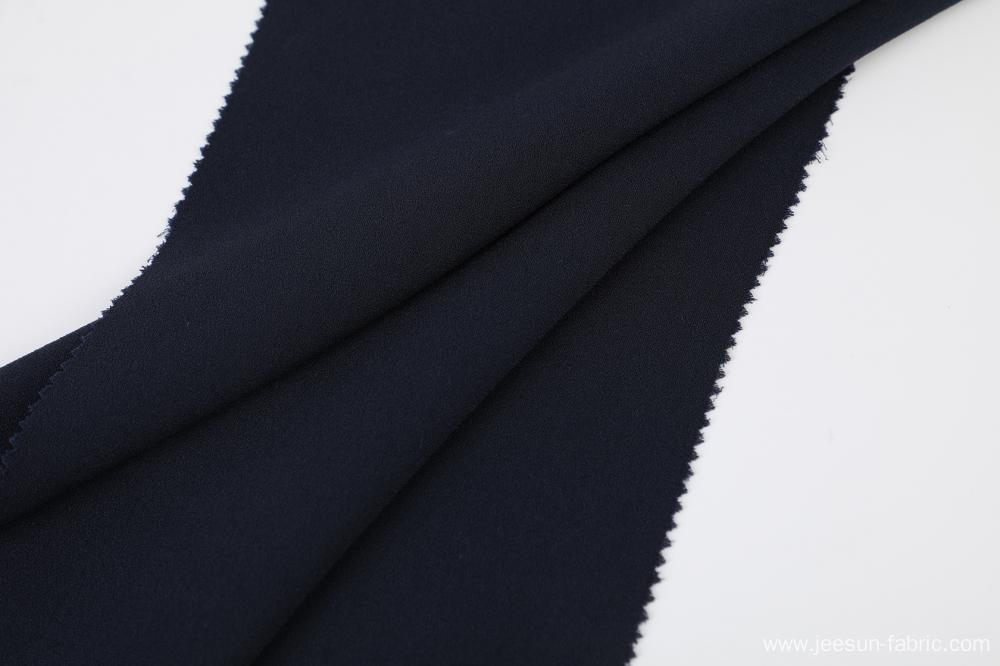 Super Soft Silk Like Acetate Satin Interlining Fabric