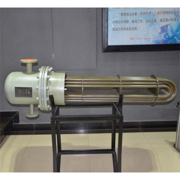 Asme Standard Fuel Oil Tank Heater