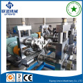 Cabinet steel profiles roller forming equipment