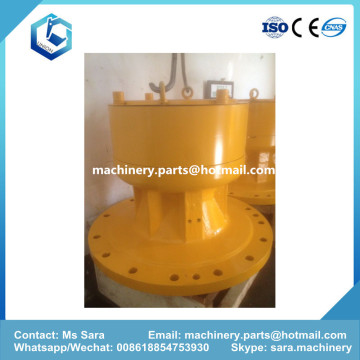 excavator swing reducer for Hyundai R320LC-7