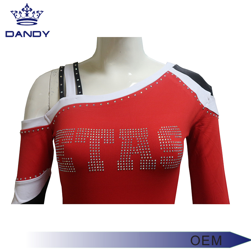 cheer uniform toddler