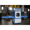 High Frequency Plastic PVC Welder machine