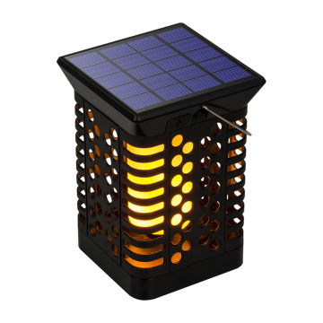 Modern Solar Led Light Outdoor Emergency Solar Light