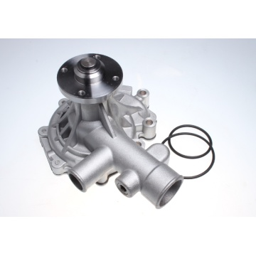 engine water pump 153-0164 for caterpillar skid loader