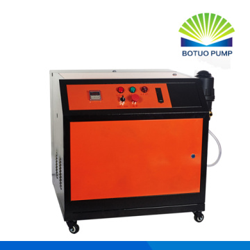 Fog Misting Machine 2L