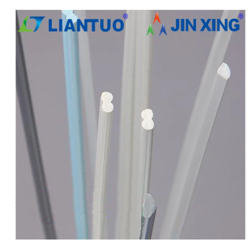 PP Welding Rods for Plastic processing