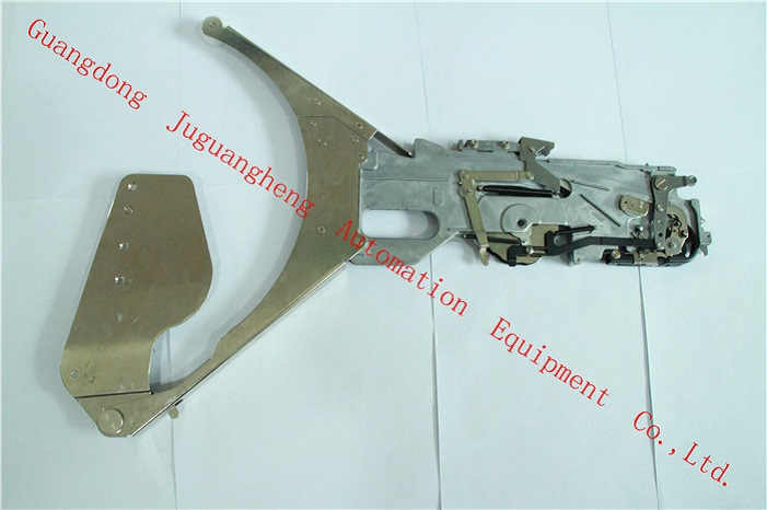 Excellent Juki Ff 12mm Feeder From China