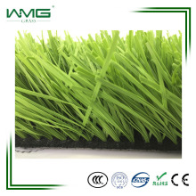 Soccer Ground Artificial Grass